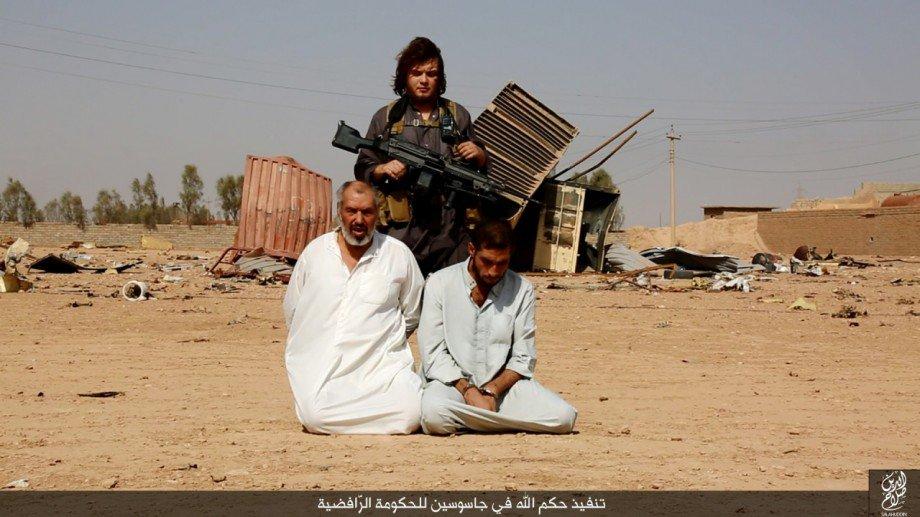 IRAQ - Fight on Islamic State: News #1 - Page 30 CSMK7mRWIAEn8Kr