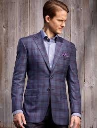 Looking mens suits