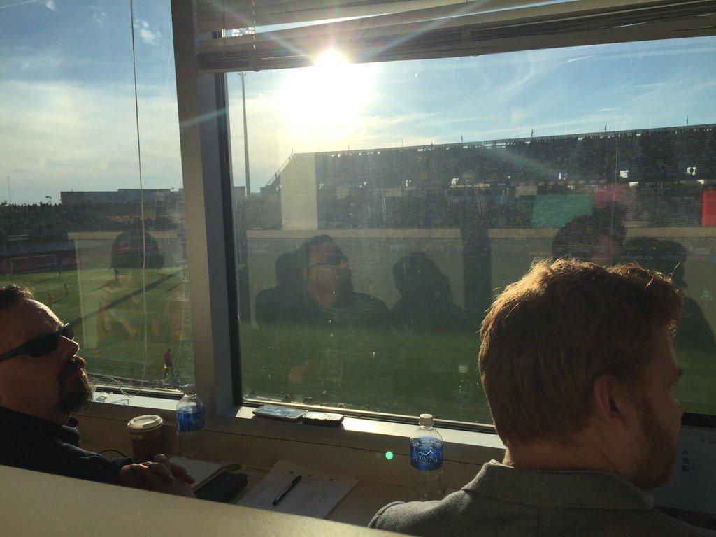 Recap: Columbus Crew SC vs  D C  United 10/25/2015 | Matchcenter