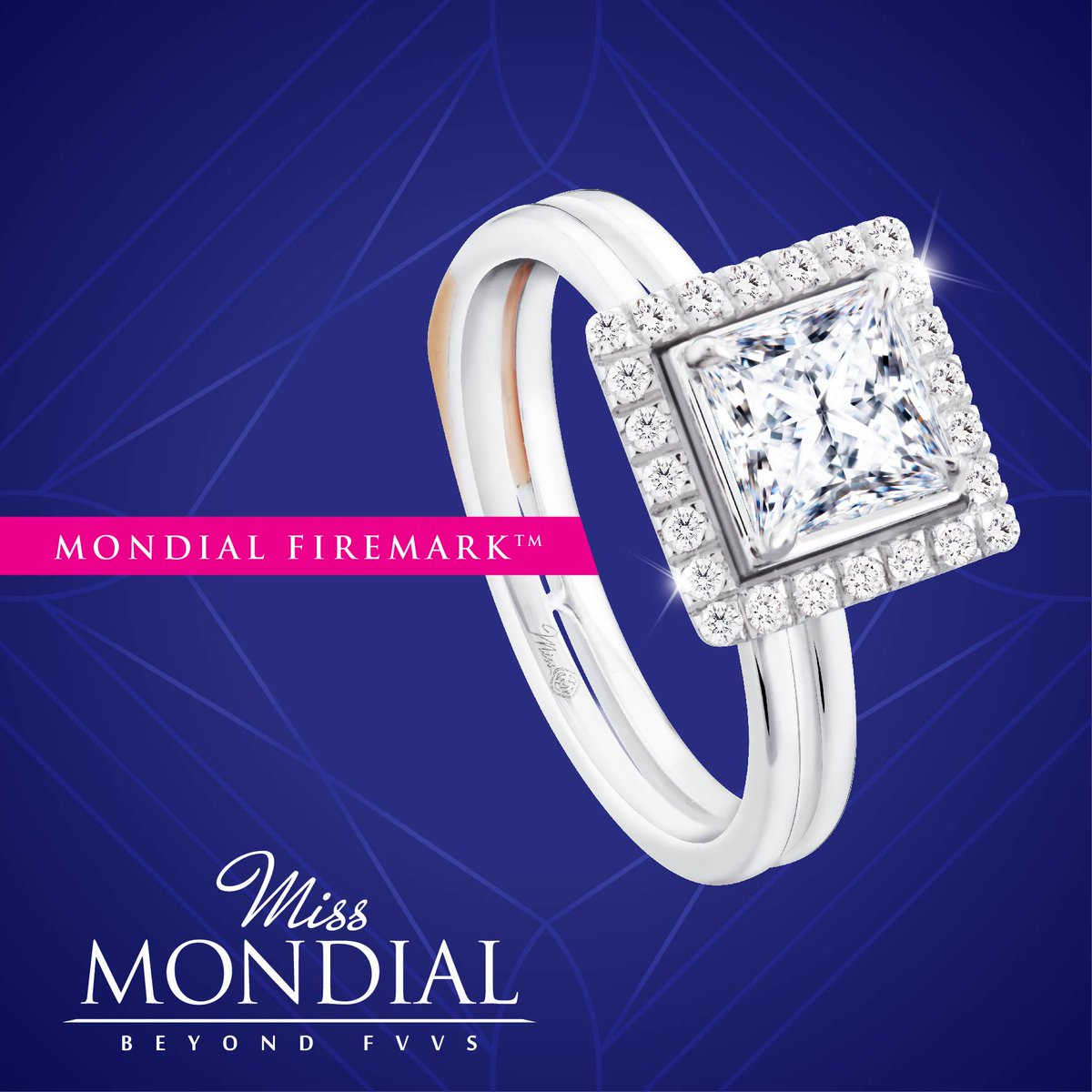 days diamond collections jewellers anstett firemark