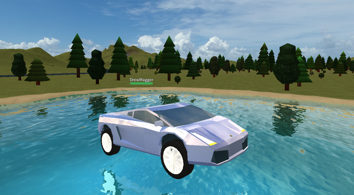 emyprion latest update how to make a hovercraft