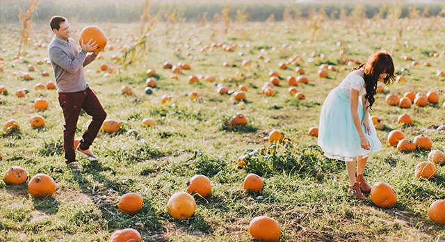 Thrive Market has everything pumpkin! Get 3 months for free + 25% off your 1st order ► https://t.co/zgRMAMqCxZ #ad https://t.co/62sninzTLz