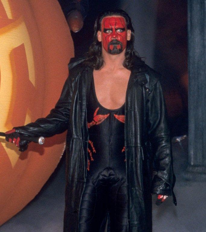 WCW WorldWide on Twitter: