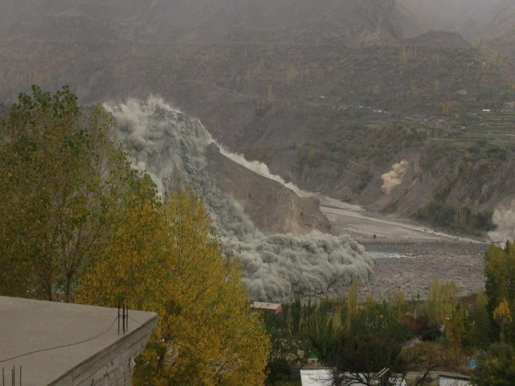 अफगानिस्तानमा शक्तिशाली भूकम्प, मृतकको संख्या १३० पुग्यो