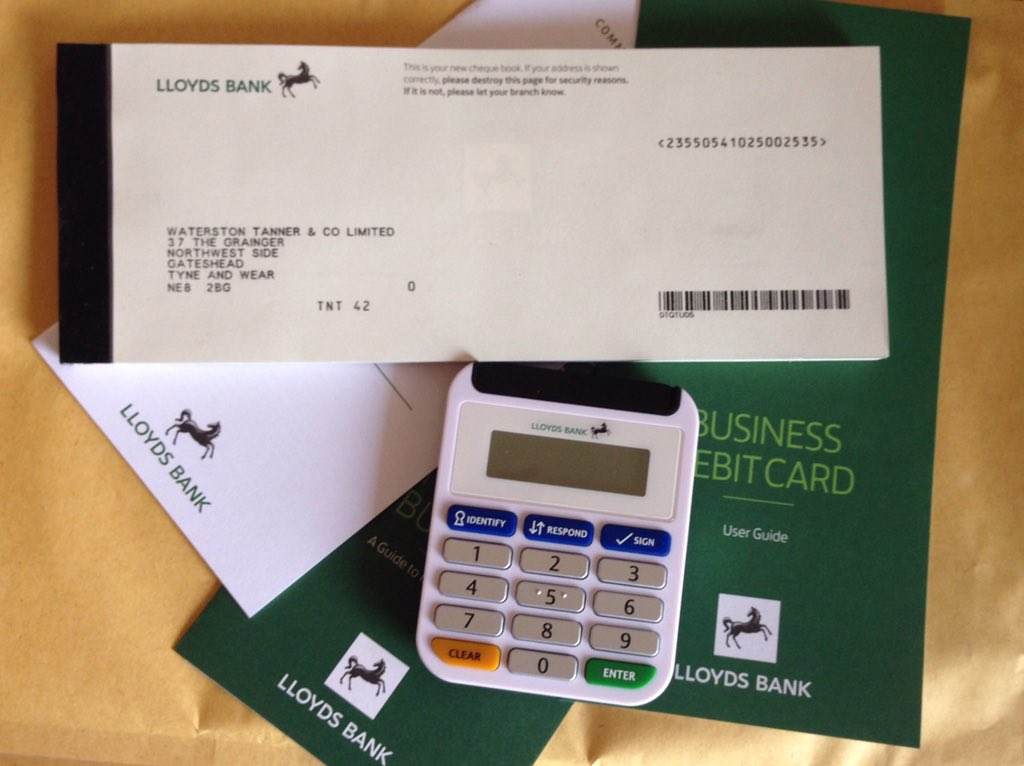 Noel tanner on twitter lloyds business banking customers receive 200 am 26 oct 2015 reheart Choice Image