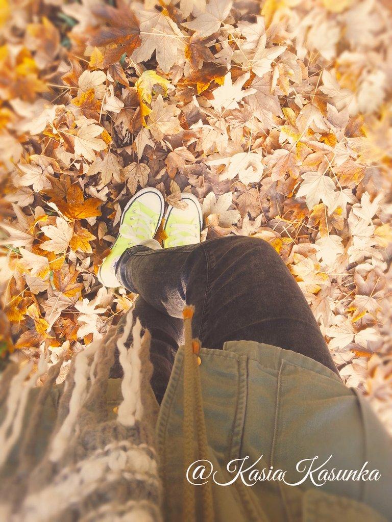 Kasia على تويتر Guten Morgen Welt Herbst I Love
