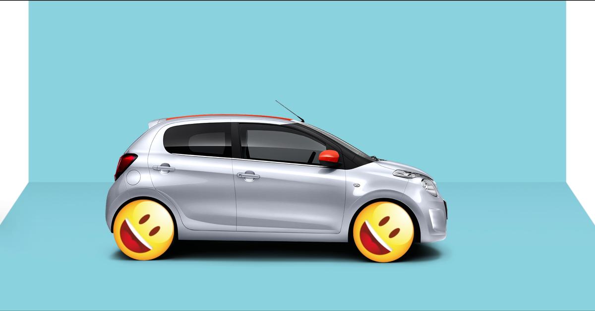 [INTERNET] Citroën/DS sur Twitter - Page 5 CSO3IraVAAArpd1