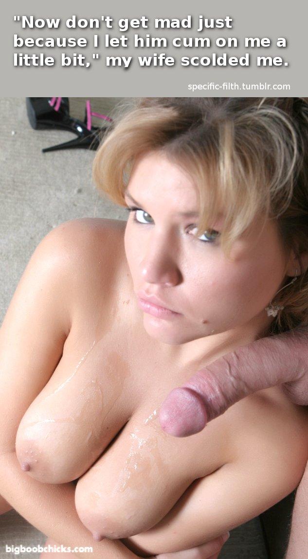 Slut getting fucked hard