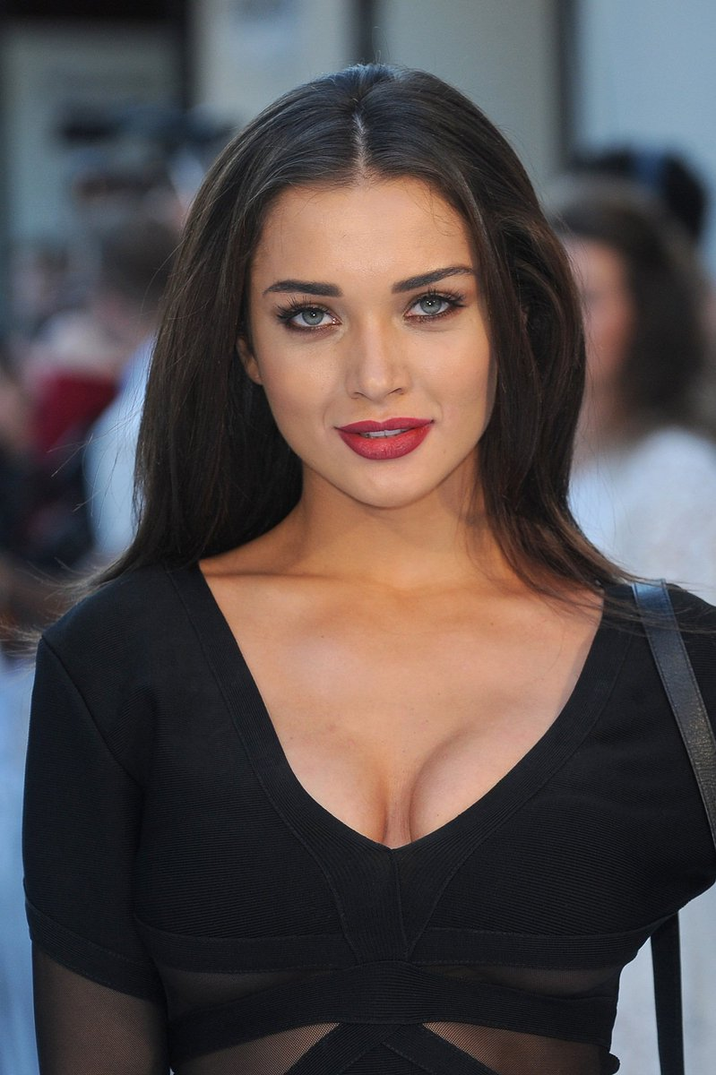 "Amy Jackson Sex Com india cine on twitter: ""#amyjackson #amy #jackson #hot #sexy"