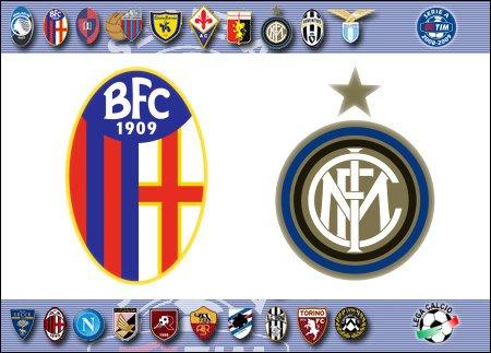 Diretta TV Bologna-INTER Streaming Rojadirecta, orario e ultime notizie.