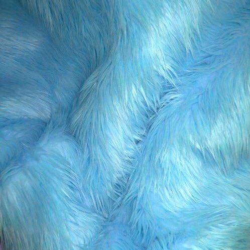 Namjoon Aesthetics On Twitter Light Blue Or Turquoise Rap Monster Aesthetic