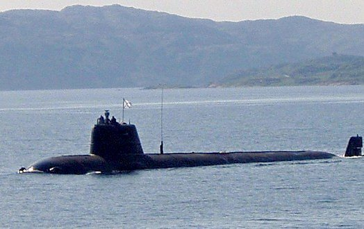 Special mission nuclear submarines CSP2UTiUwAAFSe0