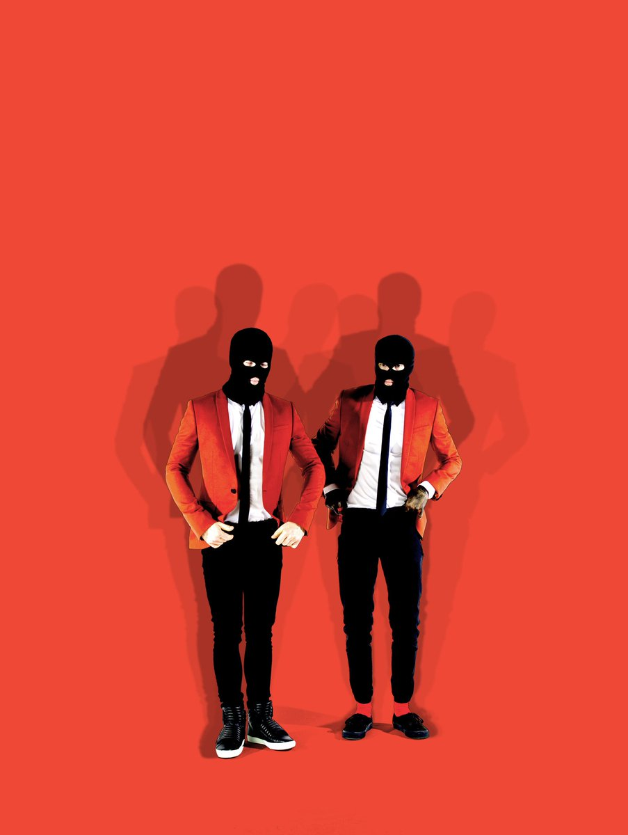 JUST ANNOUNCED: @TwentyOnePilots on 6/10/16! Get tix Friday, 10/30 at 10am. Stay tuned for link! #TwentyOPMPP https://t.co/7gnflzA0tj