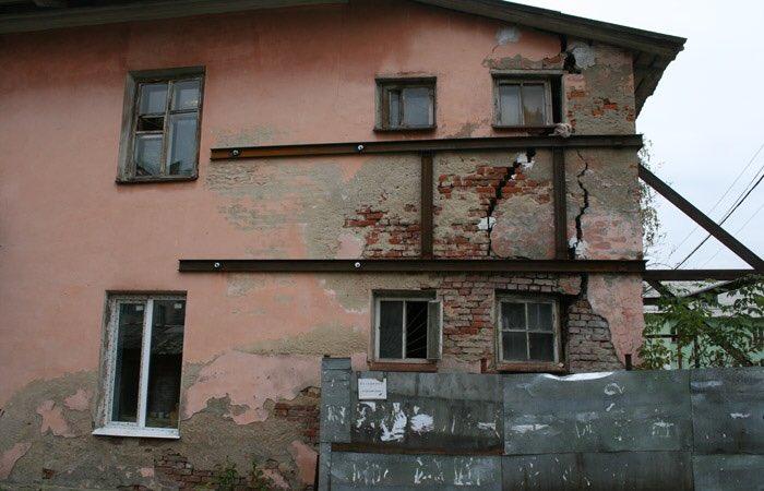 У чешского евродепутата Рансдорфа после визита в Крым в банке появились 350 млн евро, - DW - Цензор.НЕТ 6907