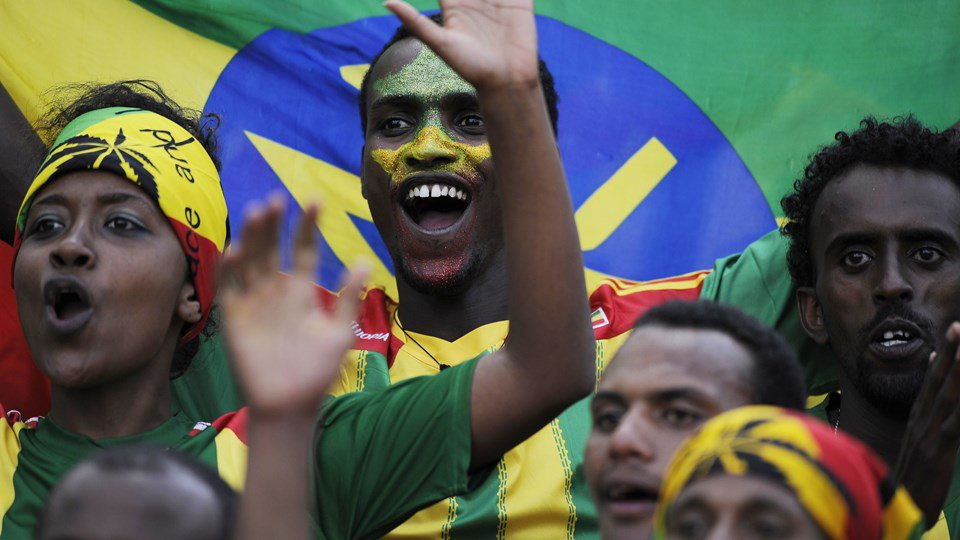 #Ethiopia emerged as the big winners in the latest round of #CHAN qualifiers. https://t.co/1rZQx6GWhZ