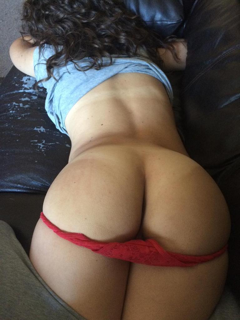 Mykiwis Porno Show mario rodriguez lara (@silbiba27) | twitter