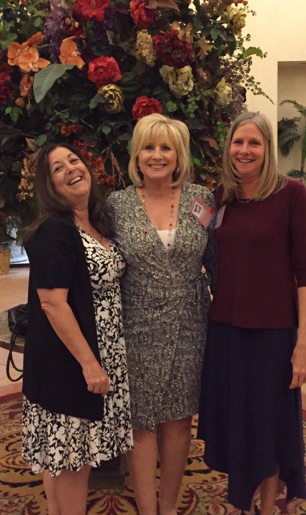 Celebration this weekend #LoaraHighSchool 40 years reunion in #Anaheim #Saxons #abc7eyewitness