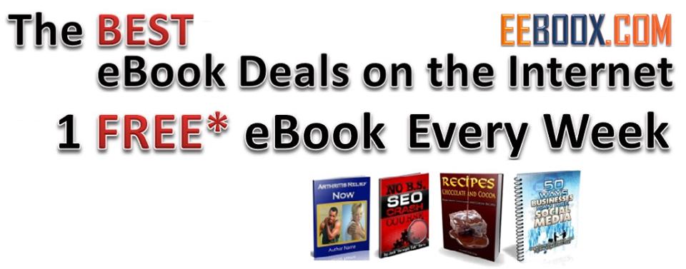Ebook Advanced Network Programming - Principles And Techniques: