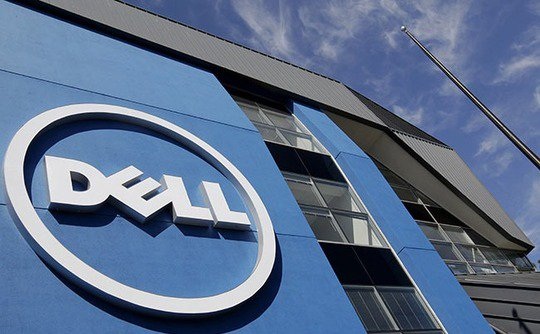.@Dell delivers raft of servers, storage and services for the enterprise #DellWorld https://t.co/OSPhg0DMfy https://t.co/6oLURwBw1n