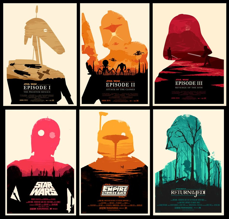 No Stage Fright On Twitter Star Wars Minimal Posters Https T Co Do1p6j3pvo Starwars Starwarstheforceawakens Minimal Minimalism Poster Https T Co Jzty2ijhvh