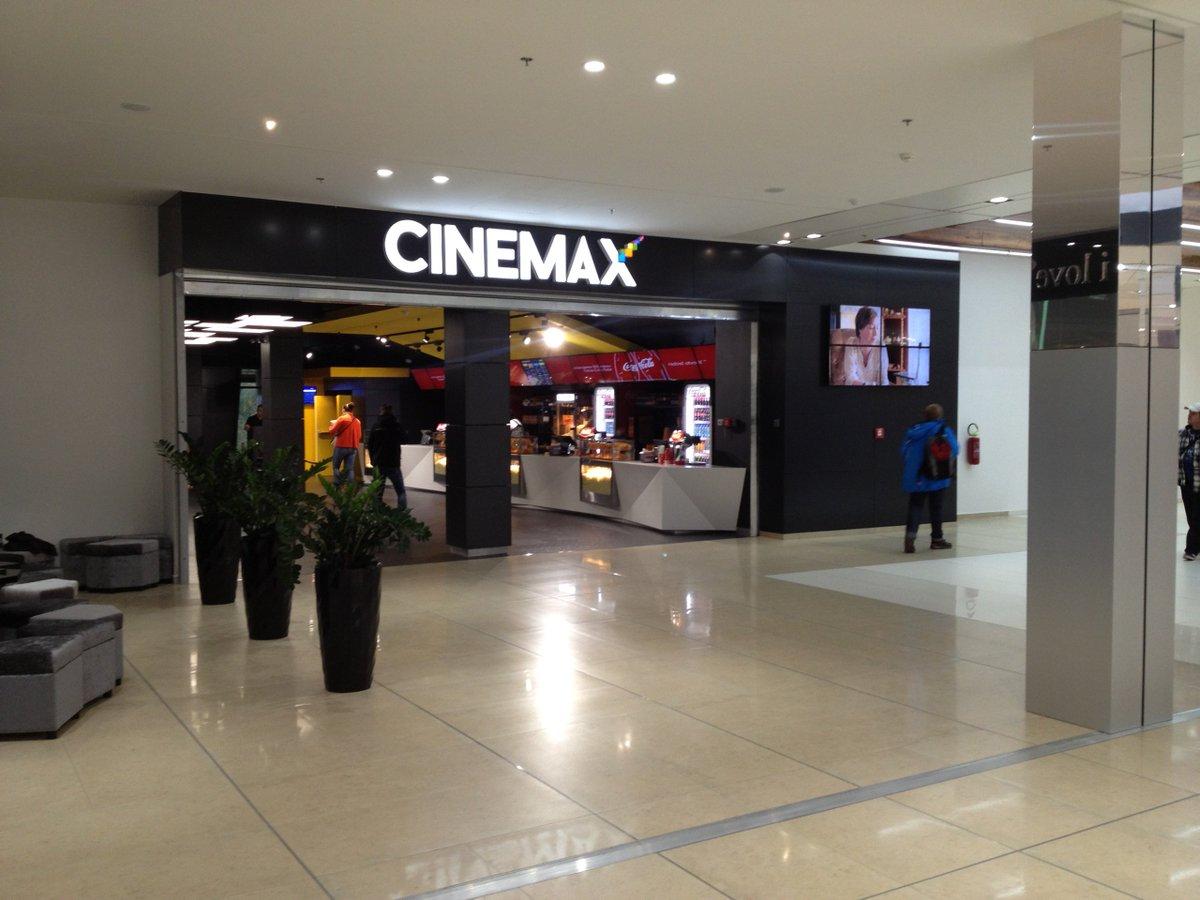 f43d1c936 #KINO #CineMax od dnes otvorené. Program: http://www.cine-max.sk #trnava  #cityarena #multiplex #movietheatre #svkpic.twitter.com/pKWpTEN9wS