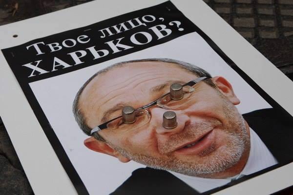 Украинская сторона в Минске представила концепцию закона о выборах на Донбассе, - глава миссии ОБСЕ Сайдик - Цензор.НЕТ 3352