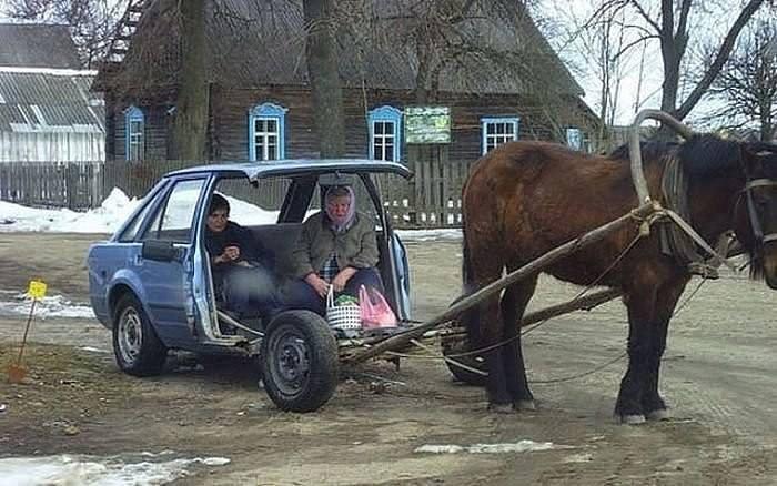 В 2016 году Украина сможет полностью обойтись без российского газа, - Коболев - Цензор.НЕТ 9011