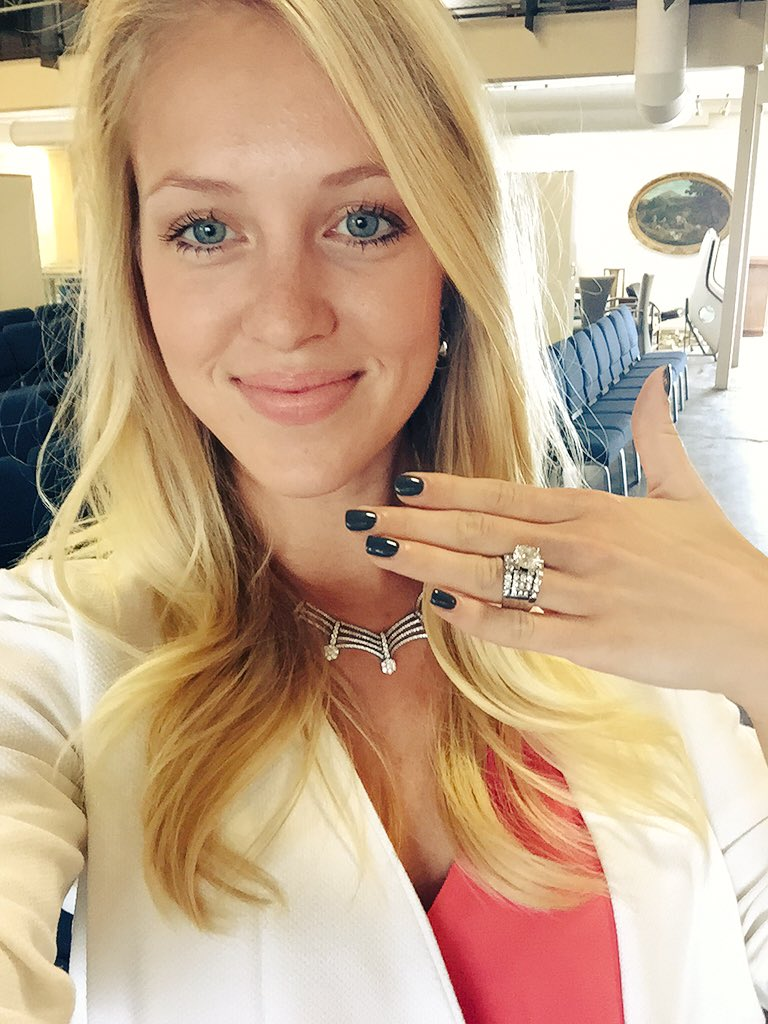 Courtney Griffin On Twitter Quot Ummm Check Out The Jewelry