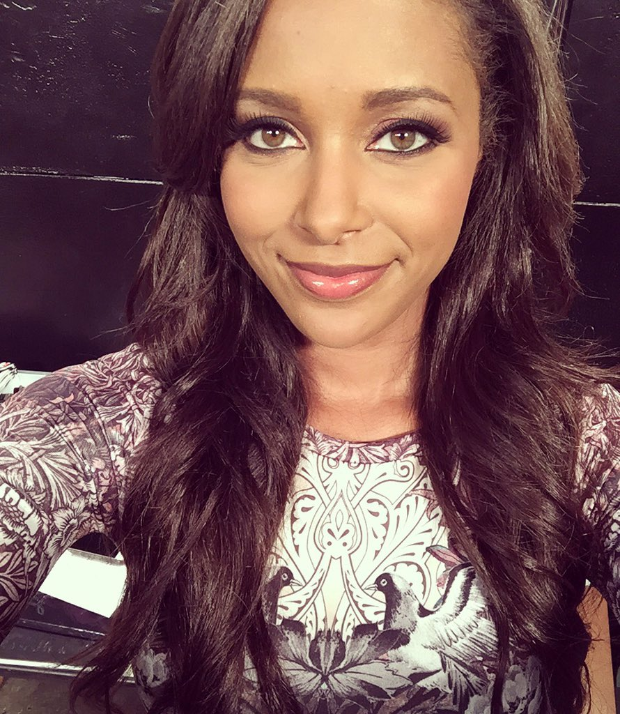 Instagram Brandi Rhodes nudes (29 foto and video), Sexy, Is a cute, Feet, see through 2020