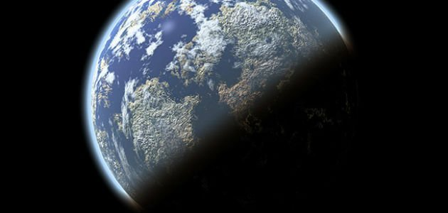 """NASA annuncia 15 giorni di oscurità a Novembre. Vero o Falso? Ecco la bufala """"aggiornata"""""""