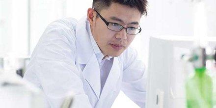 download lung biology in health disease volume 171 sleep