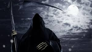 Thumbnail for Informe: Muerte, Religiones y Extraterrestres