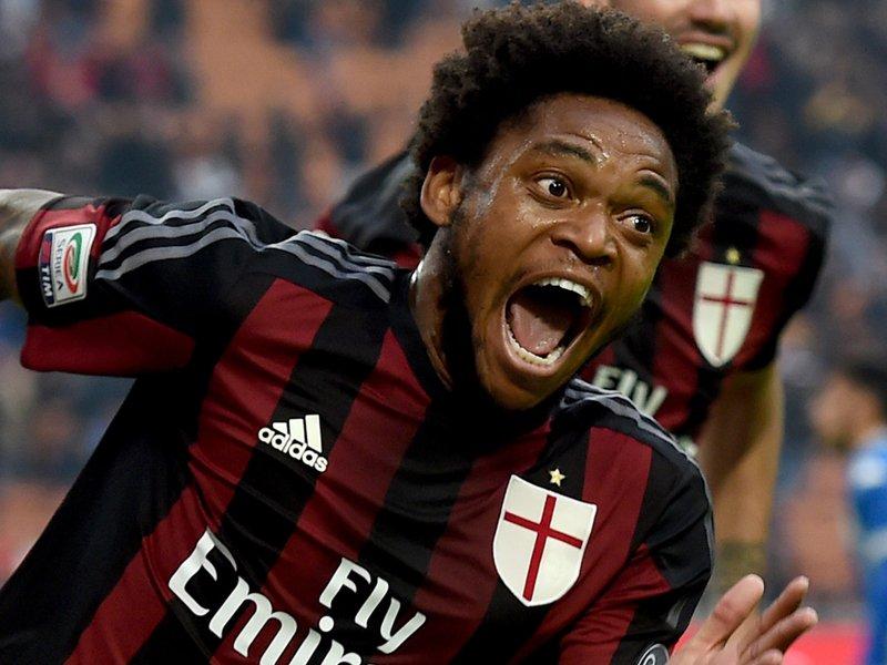 MILAN-Chievo Streaming Diretta TV oggi, tutto quello che c'è da sapere sulla partita