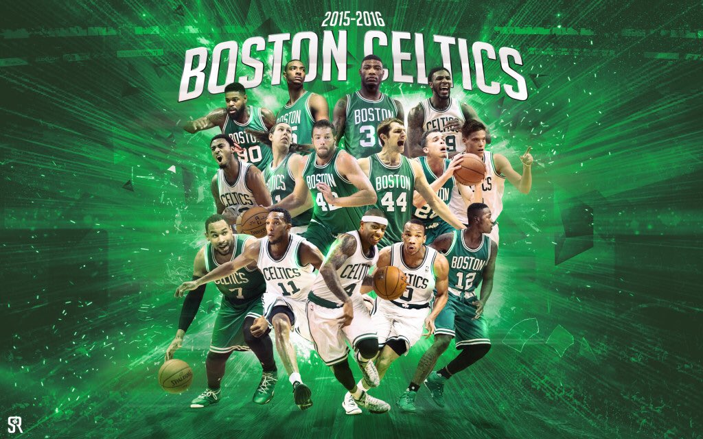 celtics vs 76ers - photo #3