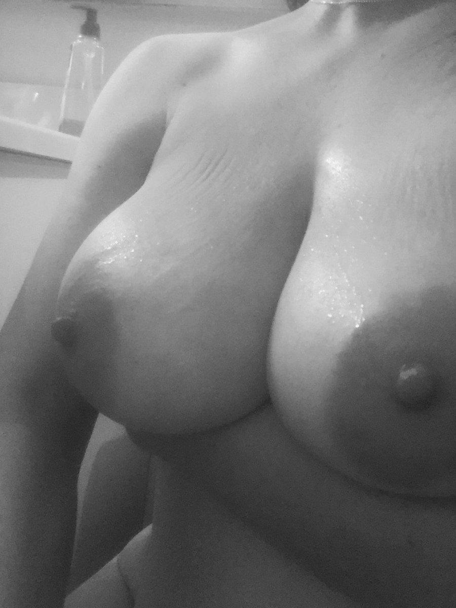 Naked girls from san antonio 8