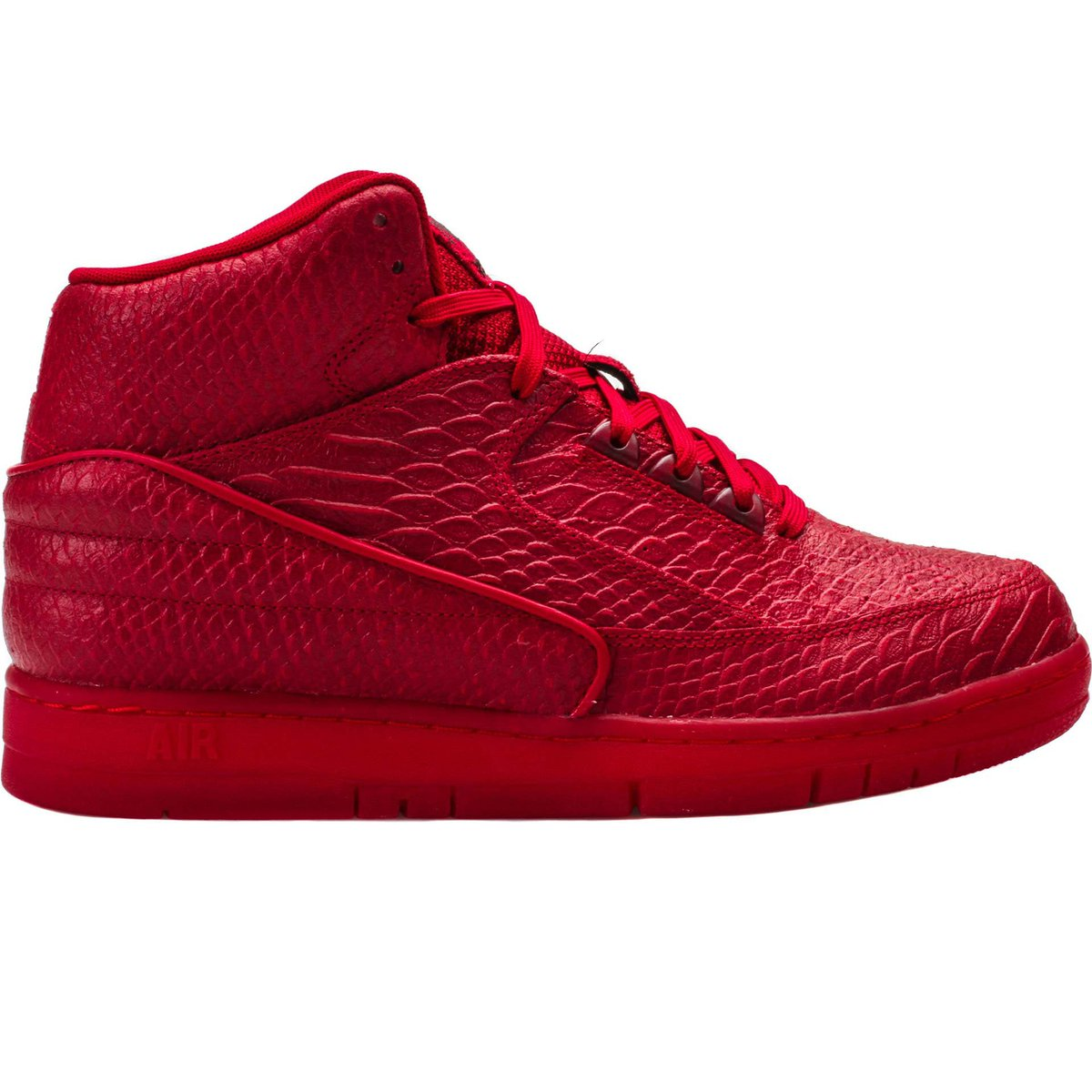 new product a8a89 4806b daily deal 11499 shipped for these nike air python styles