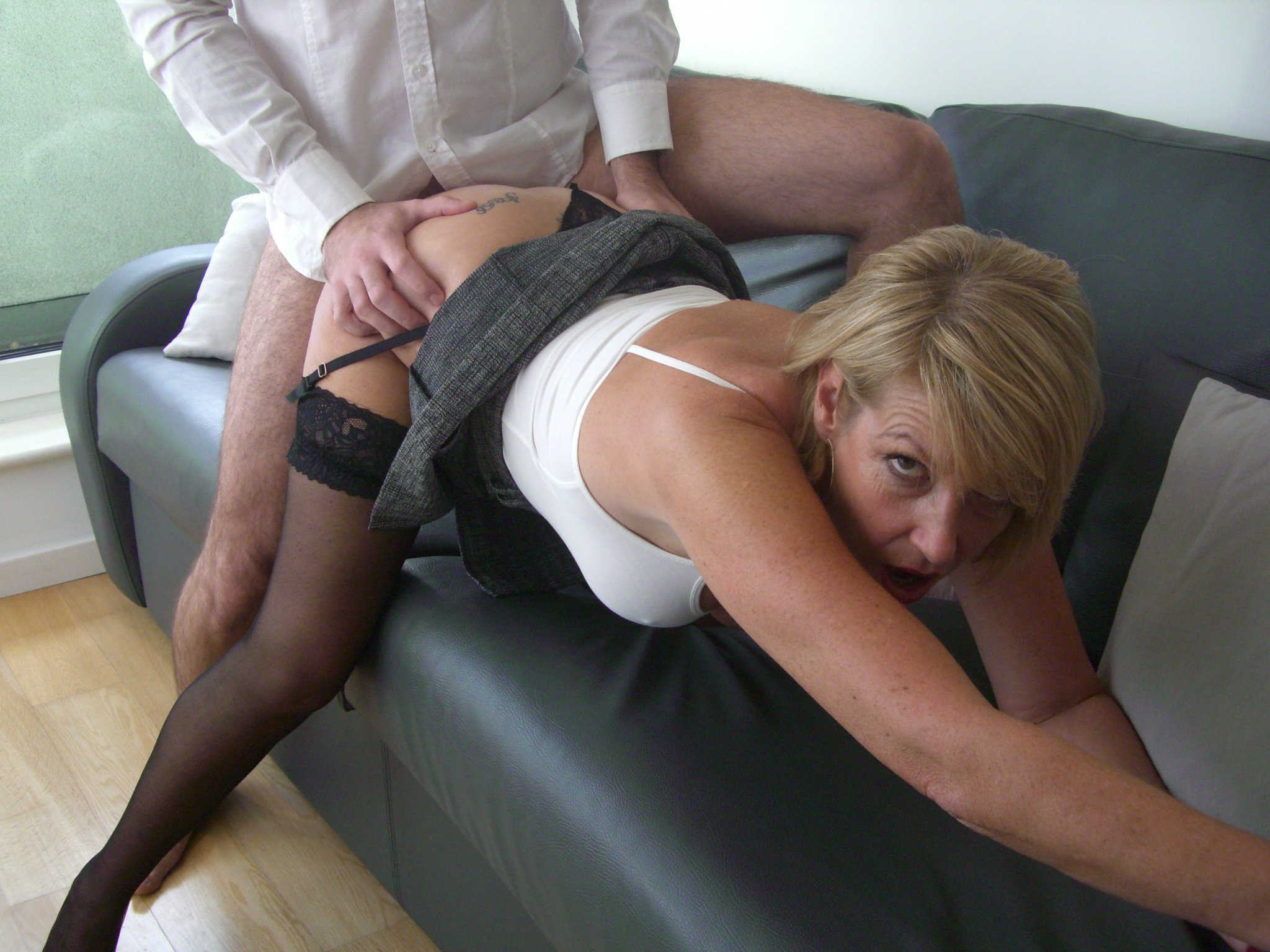 free southern charms videos