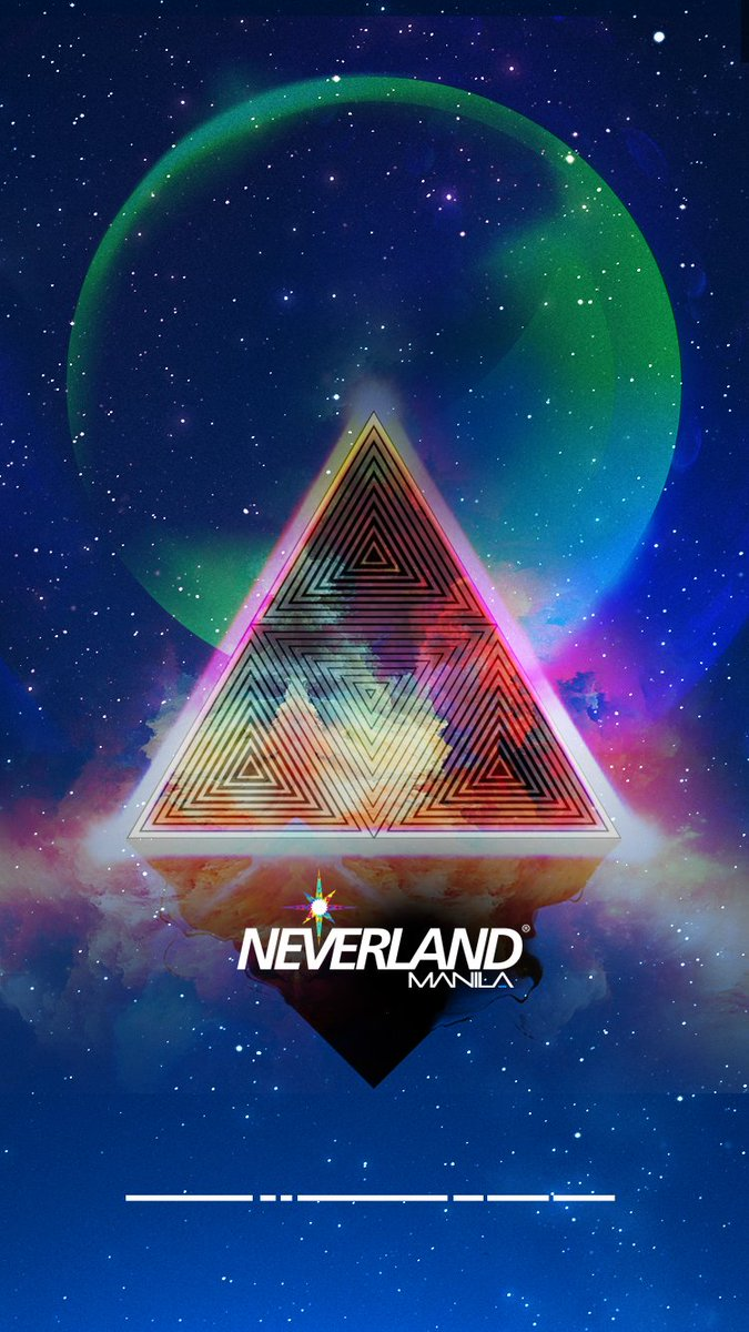 Neverland Manila On Twitter Dreamchasers Here S A Treat For You