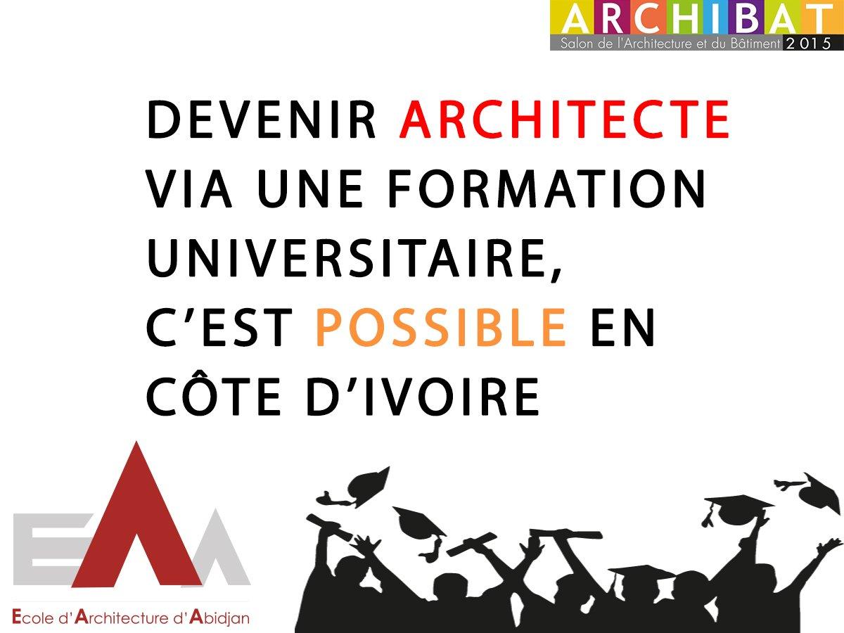 D Etudes Architecture Et Urbanisme