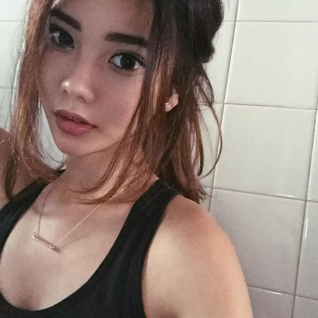 selfie igo - Twitter Search