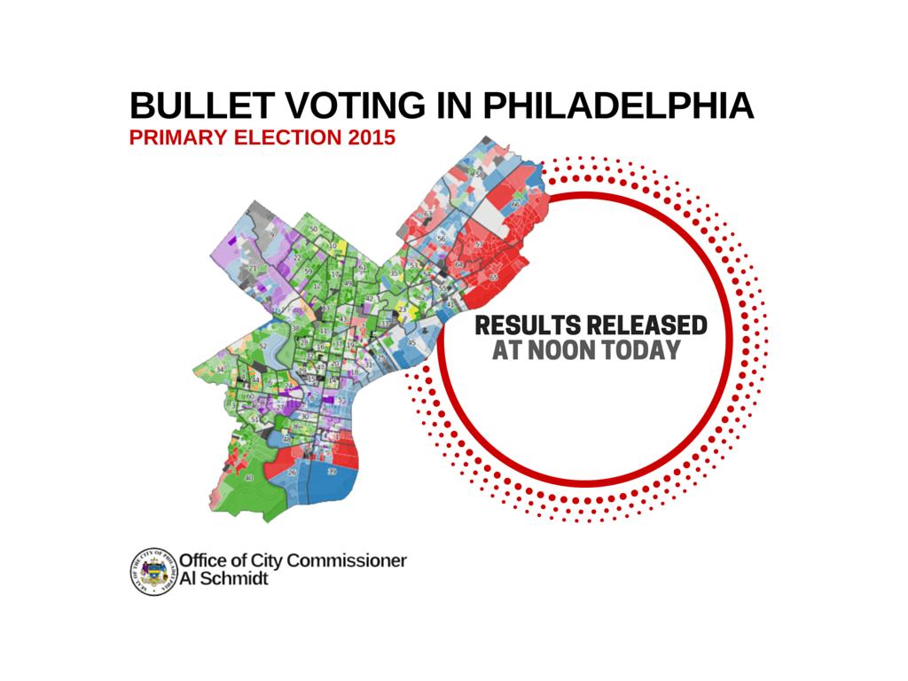 duplicate_bullet-voting-in-philadelphia-2015_e1b1d0b6-229c-4490-9f74-76e47df30168