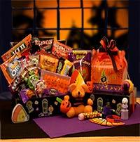 #Halloween #giftideas #giftbasket #Halloweencandy #basketsnbeyond https://t.co/EyyxZkmZbT https://t.co/zGmKGqpOHI https://t.co/31iJ46Fxuv