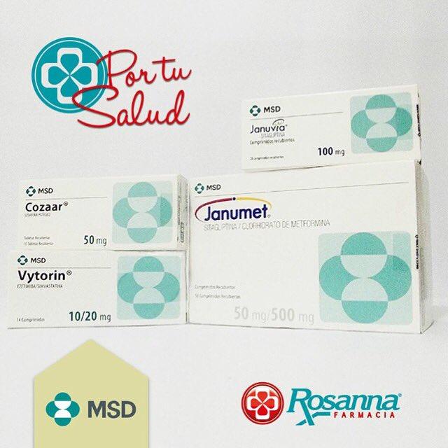 Ayagoz stromectol 3 mg kaufen