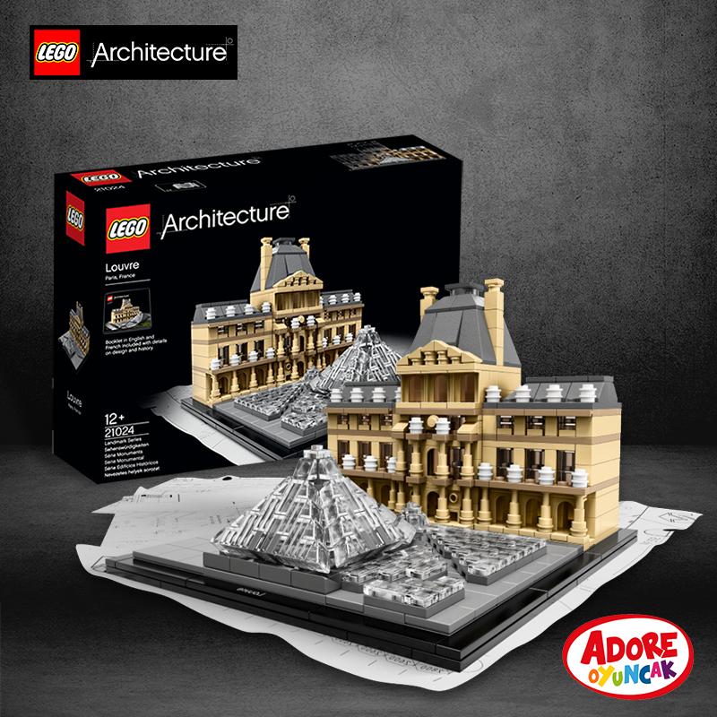 """adore oyuncak on twitter: """"İçindeki mimarı özgür bırak! #lego"""