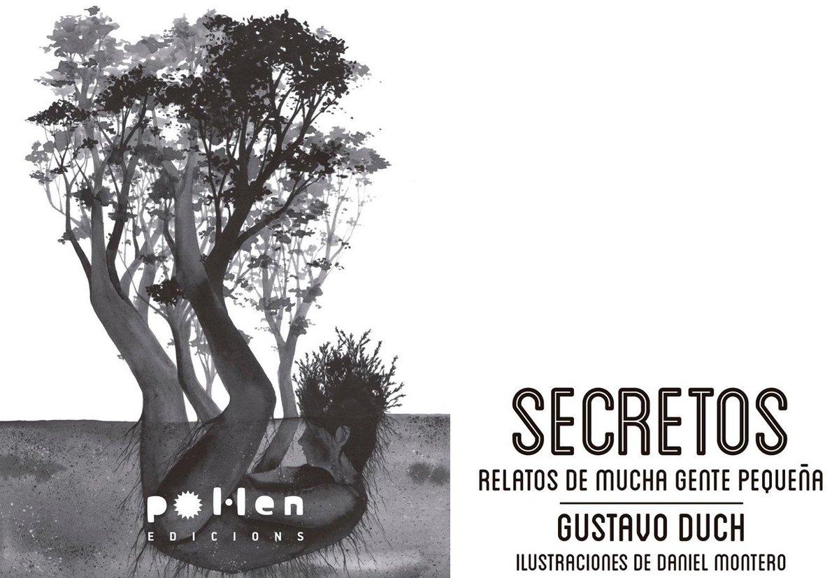 Gustavo duch gustavoduch twitter - Gustavo duch ...