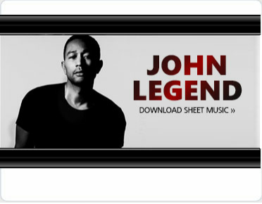 All pictures by me john legend audio downloads