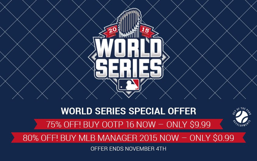 Want a chance to win $100 at https://t.co/XLfUCxTXny Shop? Just RT this or any #WorldSeries special tweet! (1 entry) https://t.co/id2FK7MI5Z