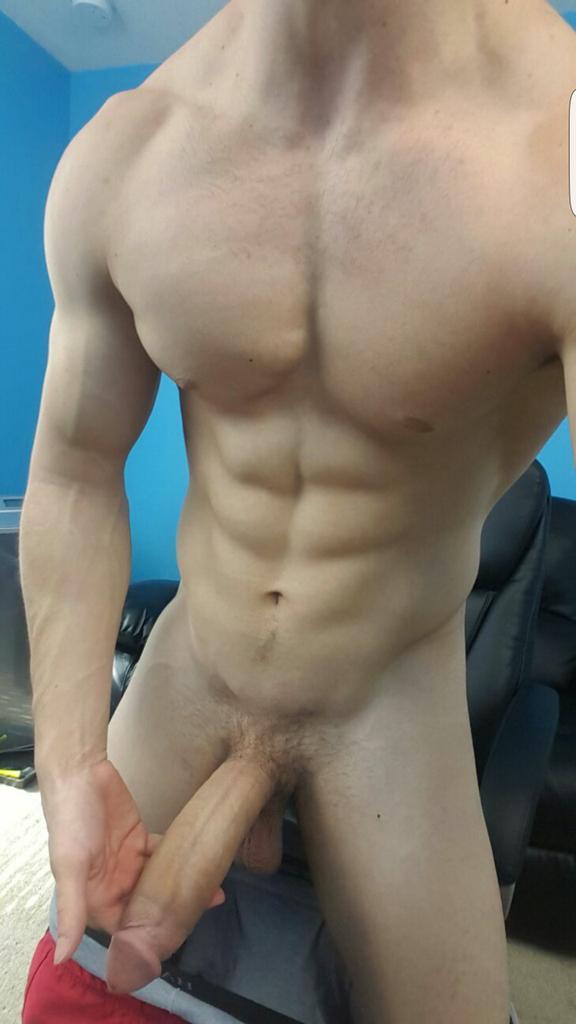 amazing cocks tumblr everybody gay hey im looking porn