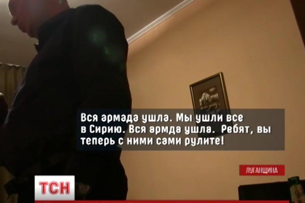 """В результате взрыва на шахте """"Краснолиманская"""" погиб 1 спасатель, 2 ранены, - МВД - Цензор.НЕТ 7190"""
