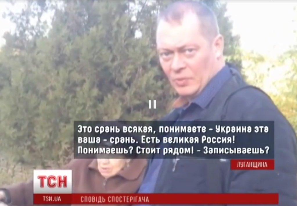 """В результате взрыва на шахте """"Краснолиманская"""" погиб 1 спасатель, 2 ранены, - МВД - Цензор.НЕТ 375"""
